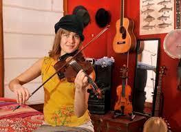 Studio Visit: Kate Fritz | Arts & Entertainment | news-gazette.com