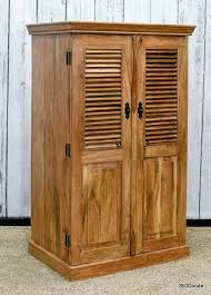 restoration hardware armoire view detailed images 3 restoration hardware mirrored armoire restoration hardware armoire