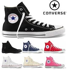 2018 converse chuck tay lor all star shoes for men women brand converses casual high top classic skateboarding canvas running sneakers womens shoes