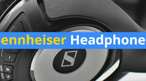 Sennheiser Comparison Best Headphones And Earbuds Compared