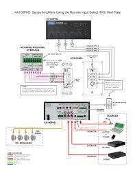 bogen speaker wiring diagram bogen diy wiring diagrams paging system wiring diagram nilza net