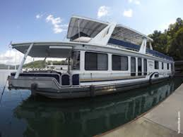 Small Picture Houseboats For Sale