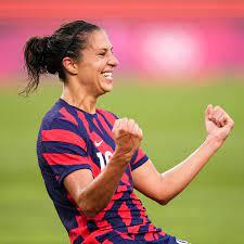 Women's national team in this world cup. Mlbc1pduk1 Fsm