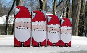 Shop Amazoncom  Crafting ProductsCrafts Christmas