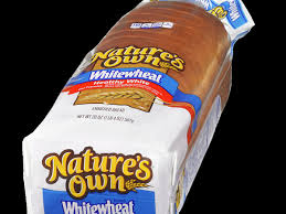 White Wheat Bread Nutrition Facts Eat This Much