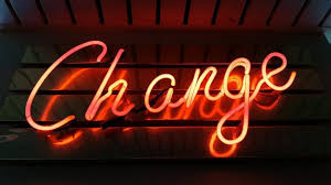 i need a career change 4 tips you need to know about making a career change financial bin