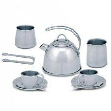 <b>Melissa</b> doug <b>ролевая игра</b> блюдо и чайные сервизы | eBay