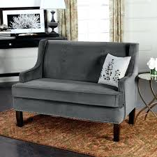 small loveseat for bedroom. Delighful Loveseat Small Loveseat For Bedroom Best Images On The Home Sofas To Small Loveseat For Bedroom