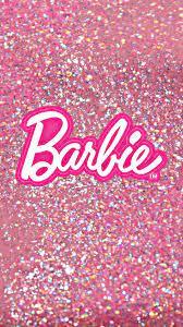 140 Barbie Phone Wallpaper ideas in ...