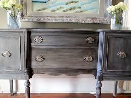 painting designs on furniture. wonderful designs annie sloan old violet paris grey glaze by black dove designs furniture  repairrefinished furniturepaint  in painting designs on