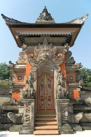 Small Picture Culture Of Indonesia Wikipedia The Free Encyclopedia Roofed Kori