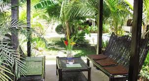 Charts Resort Bohol Charts Resort 3 Panglao Panglao Island Philippines