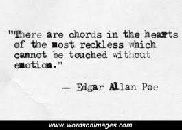 Edgar Allan Poe Funny Edgar Allan Poe Love Quotes Quotes Inspiration Edgar Allan Poe Quotes