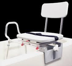 eagle tub mount swivel sliding transfer bench 77762 at indecal com