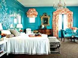 Turquoise And White Bedroom Teal And White Bedroom Idea Dusty Pink White  And Teal Bedroom White