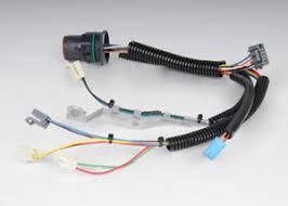 auto trans wiring harness fits 2004 2009 saturn aura aura vue ion image is loading auto trans wiring harness fits 2004 2009 saturn