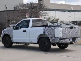 2018 ford updates. brilliant 2018 2018 ford f 150 single cab rear three quarter on ford updates