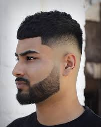Mens Crew Cuts 2019 Mens Haircuts 2019 Top 100 43 Updated Gallery