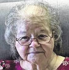 Alice Horsley Obituary (2021) - New Boston, OH - The Daily Times
