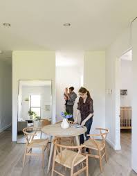10 Tips on How to Live large in a Small Space of 24m