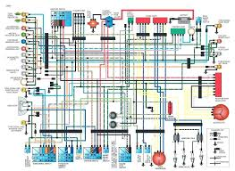 xr250l wiring diagram for used what to look for honda xr250l xr250l wiring diagram wiring diagram wiring wiring diagram wiring diagram wiring wiring diagram page 8 honda xr250l wiring diagram