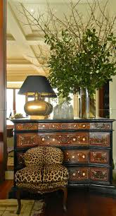 Leopard Chairs Living Room 17 Best Images About Animal Print On Pinterest Large Ottoman