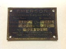 emerson fan motor emerson fan motor wiring diagram eventsreview emerson fan motor need wiring diagram
