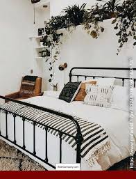 cheap diy bedroom decorating ideas. Brilliant Bedroom Cheap Bedroom Decor Ideas  CHECK PIN For Many DIY Decorating Ideas  27549995 Bedroomideas Bed To Diy