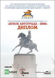 ВЕРТЕКС Печать и изготовление грамот дипломов в Тольятти  Диплом 3