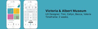 I Am A Ux Designer Timi William I Am A Ux Designer Medium