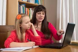 essay career development plan human resources