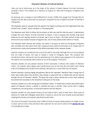 english assignment number essay about myself paraphrasing  essay on myself in english for university