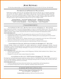 Resume Examples 2016 60 resume example 60 dj contract 44