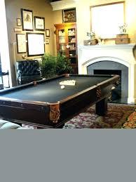 rug under pool table or not rug under pool table or not small size of rug rug under pool table