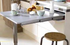 17 Charmant Table De Chevet Blanche Coups Journalmuralcom