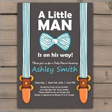 Little Boy Quotes Inspiration Baby Boy Shower Quotes For Invitation Teatroditiramboorg