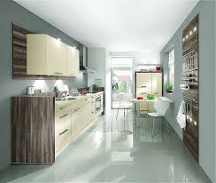 kitchen interesting narrow white kitchen island table for galley kitchen design with hanging white chandelier