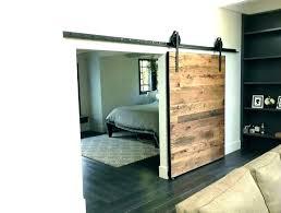 barn door closet canada bypass doors for closets sliding barn door closet sliding doors bathrooms ideas 2019