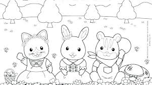 Mercer Mayer Coloring Pages Related Post Mercer Mayer Little Critter