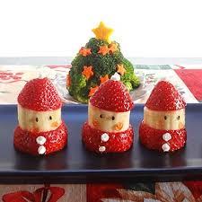 fruit christmas decorations. Brilliant Fruit For Fruit Christmas Decorations I
