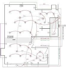 electrical wiring also house light diagram uk sevimliler with
