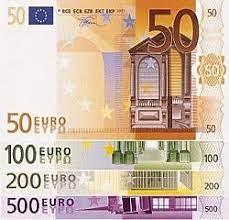 1000 euro gutschein shared a video from the playlist teasers. Euro Geldscheine Eurobanknoten Euroscheine Bilder