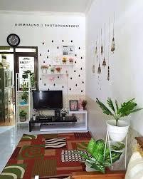 Ruang santai keluarga tidak harus berukuran besar. Cats Cantik Ruang Santai Dengan Keluarga Facebook