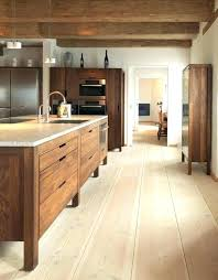 how to clean old wood how to clean wood kitchen cabinets best cleaning wood cabinets ideas