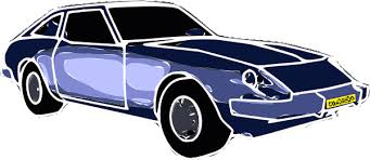 blue sports car clipart. Beautiful Blue Download This Image As Intended Blue Sports Car Clipart N