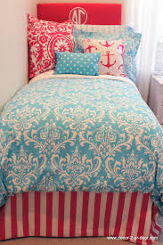 Pink Accessories For Bedroom Girly Blue Duvet And Sham Set With Design Ur Own Pink Accessories