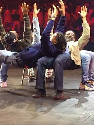 Universoul Circus Atlanta 2019 All You Need To Know
