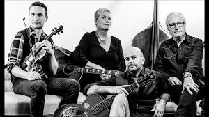 Martha Fields (Hazebrouck Concert Clips) - YouTube
