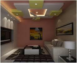 Pop Design For Small Living Room Pop Design For Small Living Room Martinaylapeligrosacom
