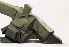 25 Best Zhu Ming images | Art gallery, Sculpture, Art